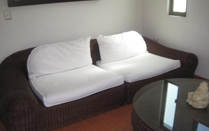 Foto de casa en venta en  000, las cañadas, zapopan, jalisco, 1001207 No. 05