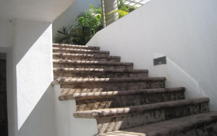 Foto de casa en venta en  000, las cañadas, zapopan, jalisco, 1001207 No. 09