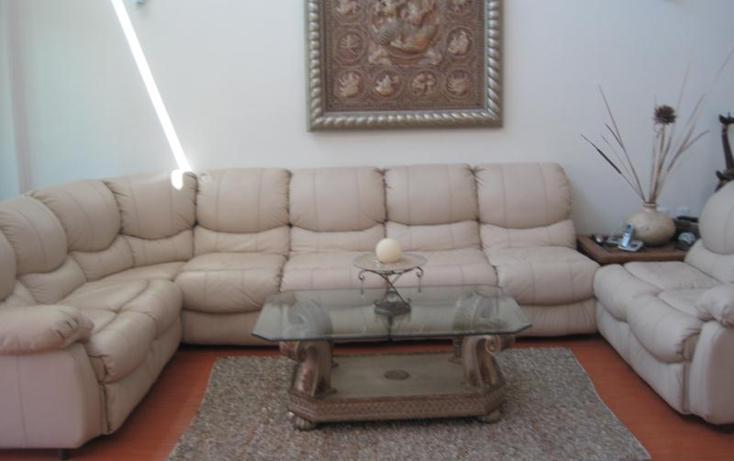 Foto de casa en venta en  000, las cañadas, zapopan, jalisco, 1001207 No. 11