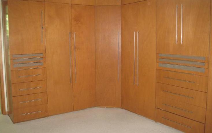 Foto de casa en venta en  000, las cañadas, zapopan, jalisco, 1001207 No. 15