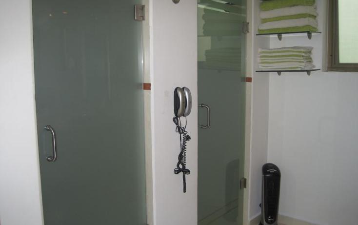 Foto de casa en venta en  000, las cañadas, zapopan, jalisco, 1001207 No. 17