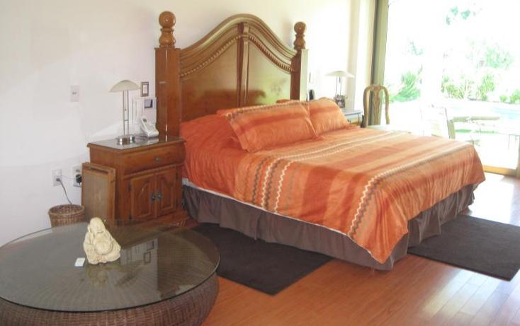 Foto de casa en venta en  000, las cañadas, zapopan, jalisco, 1001207 No. 20