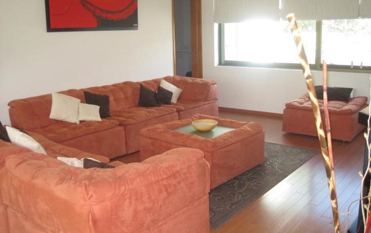Foto de casa en venta en  000, las cañadas, zapopan, jalisco, 1001207 No. 23