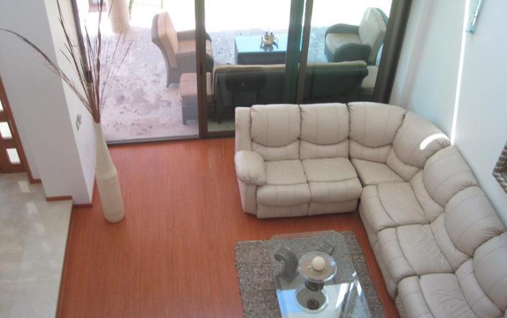 Foto de casa en venta en  000, las cañadas, zapopan, jalisco, 1001207 No. 25