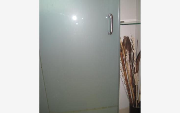 Foto de casa en venta en  000, las cañadas, zapopan, jalisco, 1001207 No. 28