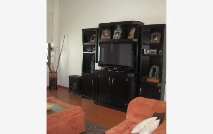 Foto de casa en venta en  000, las cañadas, zapopan, jalisco, 1001207 No. 31