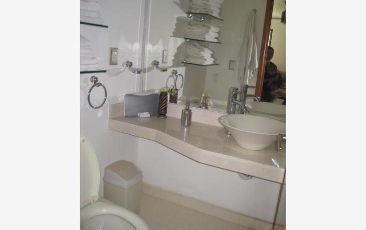 Foto de casa en venta en  000, las cañadas, zapopan, jalisco, 1001207 No. 35