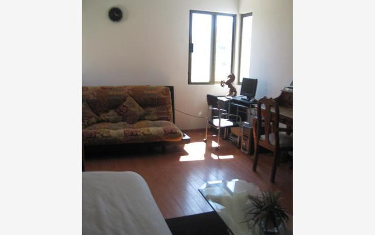 Foto de casa en venta en  000, las cañadas, zapopan, jalisco, 1001207 No. 36