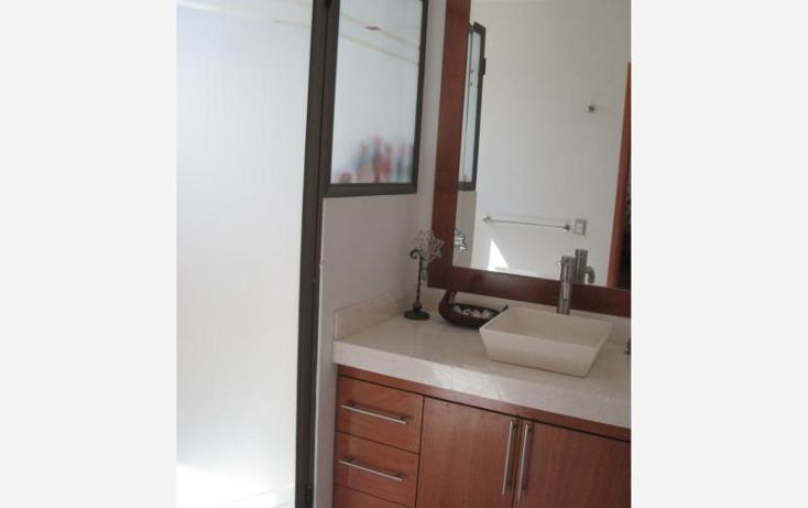 Foto de casa en venta en  000, las cañadas, zapopan, jalisco, 1001207 No. 39