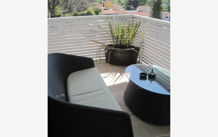 Foto de casa en venta en  000, las cañadas, zapopan, jalisco, 1001207 No. 42