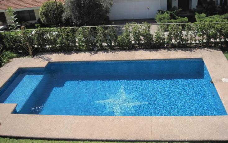 Foto de casa en venta en  000, las cañadas, zapopan, jalisco, 1001207 No. 43