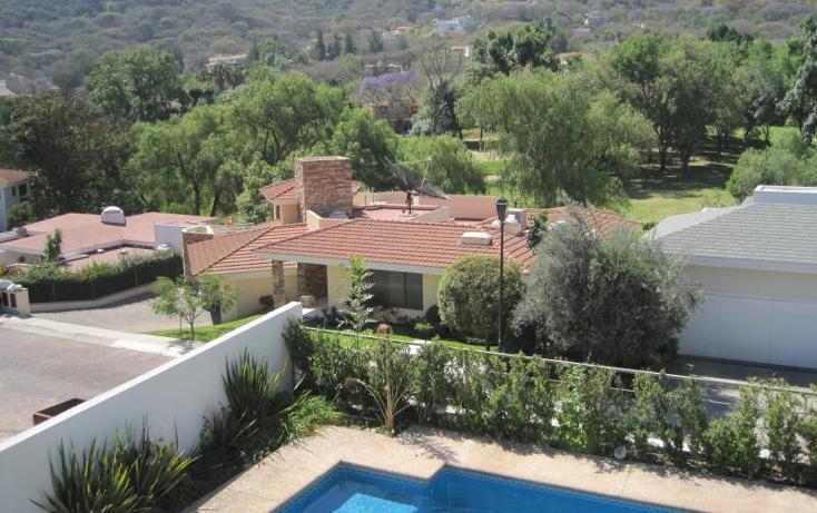 Foto de casa en venta en  000, las cañadas, zapopan, jalisco, 1001207 No. 47