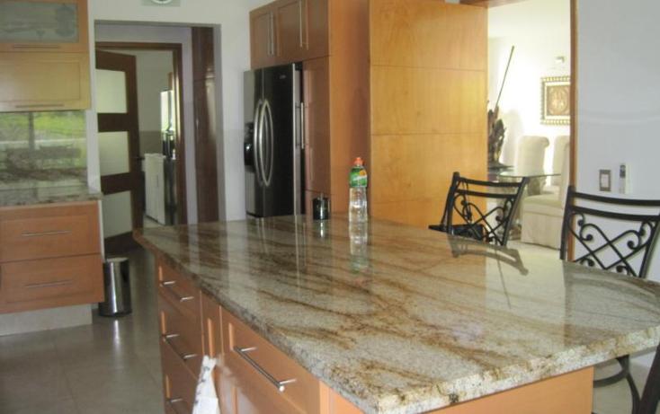 Foto de casa en venta en  000, las cañadas, zapopan, jalisco, 1001207 No. 51