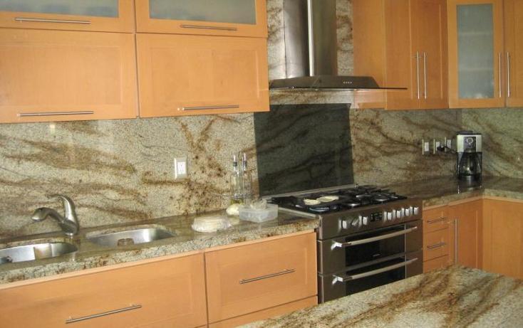 Foto de casa en venta en  000, las cañadas, zapopan, jalisco, 1001207 No. 52