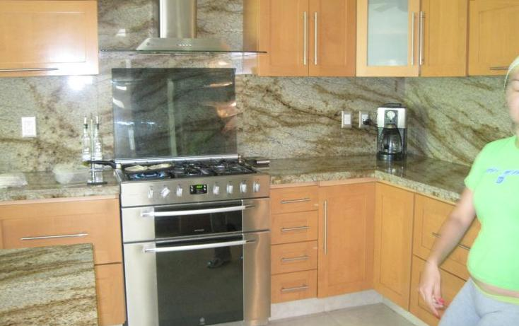 Foto de casa en venta en  000, las cañadas, zapopan, jalisco, 1001207 No. 53