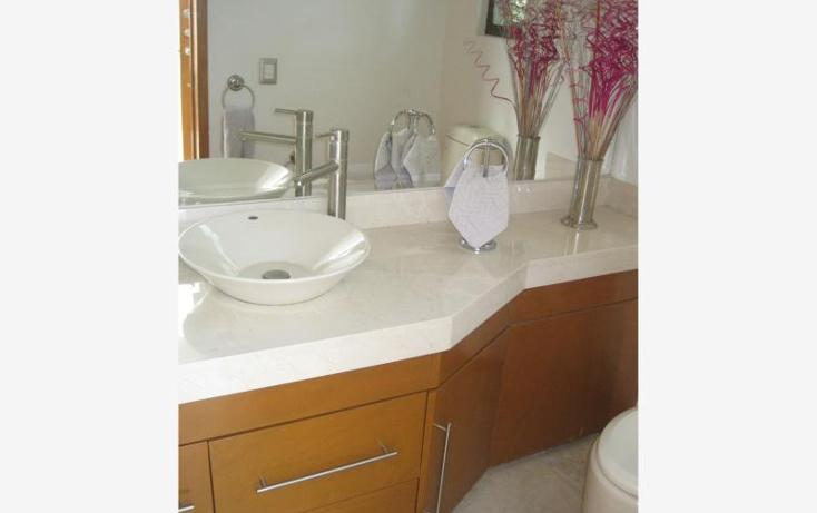 Foto de casa en venta en  000, las cañadas, zapopan, jalisco, 1001207 No. 54