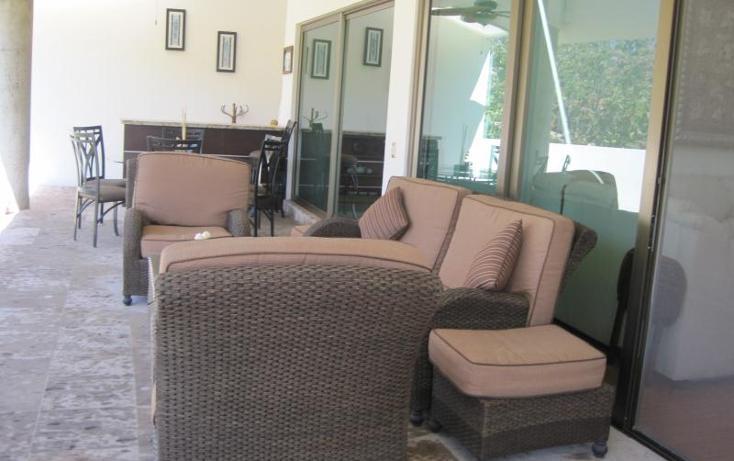 Foto de casa en venta en  000, las cañadas, zapopan, jalisco, 1001207 No. 56