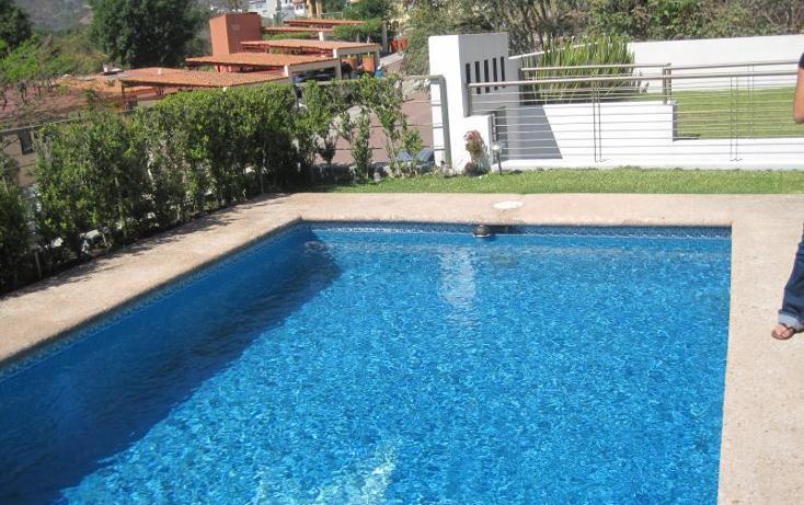 Foto de casa en venta en  000, las cañadas, zapopan, jalisco, 1001207 No. 57