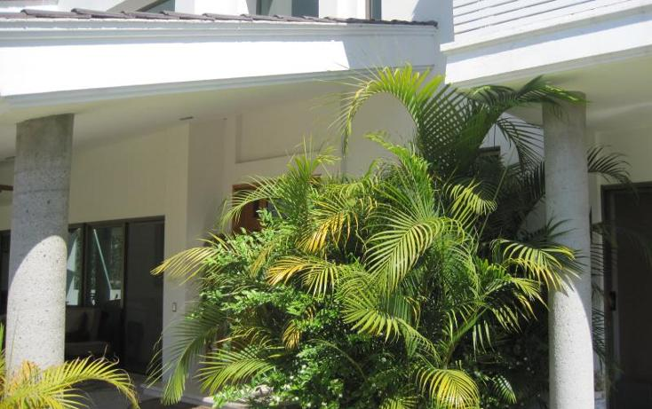 Foto de casa en venta en  000, las cañadas, zapopan, jalisco, 1001207 No. 58