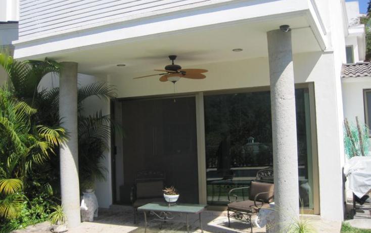 Foto de casa en venta en  000, las cañadas, zapopan, jalisco, 1001207 No. 59