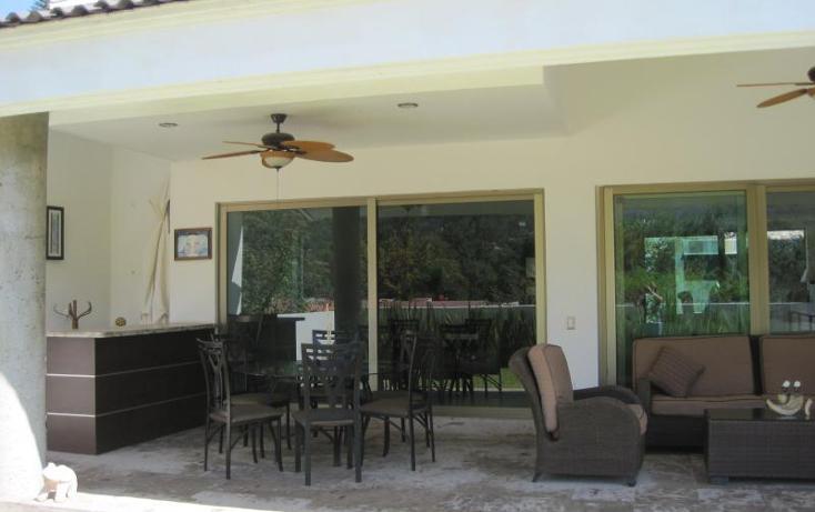 Foto de casa en venta en  000, las cañadas, zapopan, jalisco, 1001207 No. 61