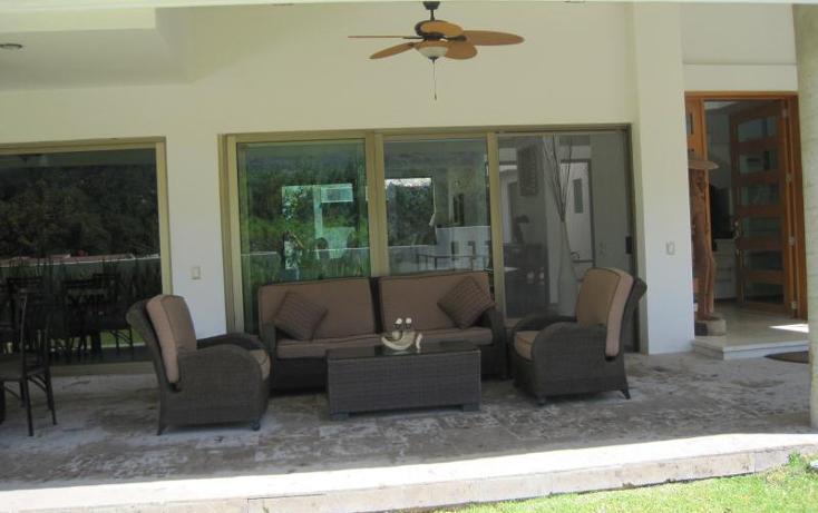 Foto de casa en venta en  000, las cañadas, zapopan, jalisco, 1001207 No. 62