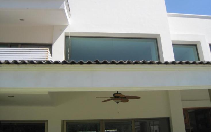 Foto de casa en venta en  000, las cañadas, zapopan, jalisco, 1001207 No. 63