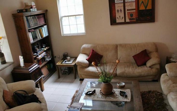 Foto de casa en venta en  000, las cañadas, zapopan, jalisco, 1668718 No. 03