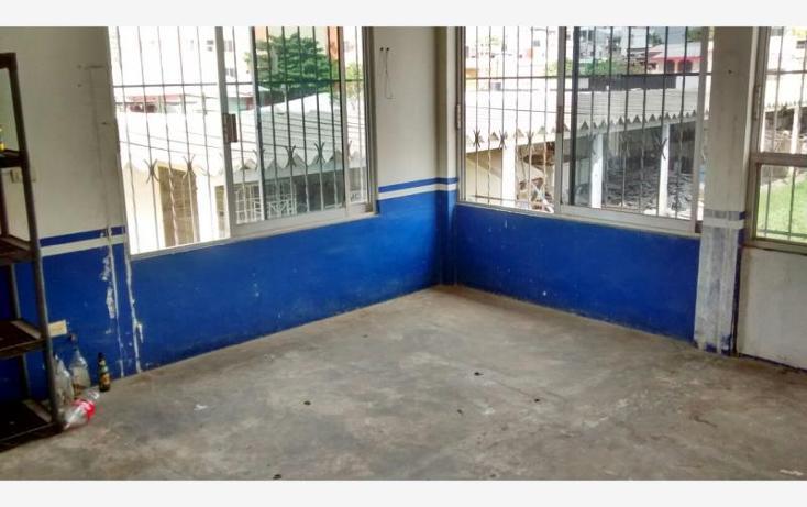 Foto de terreno comercial en venta en profa. reynalda hernández 000, las delicias, centro, tabasco, 1487613 No. 05