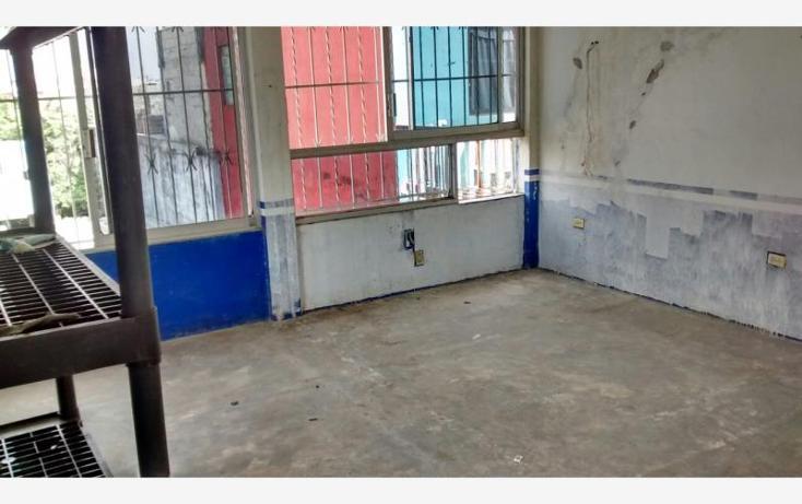 Foto de terreno comercial en venta en profa. reynalda hernández 000, las delicias, centro, tabasco, 1487613 No. 06