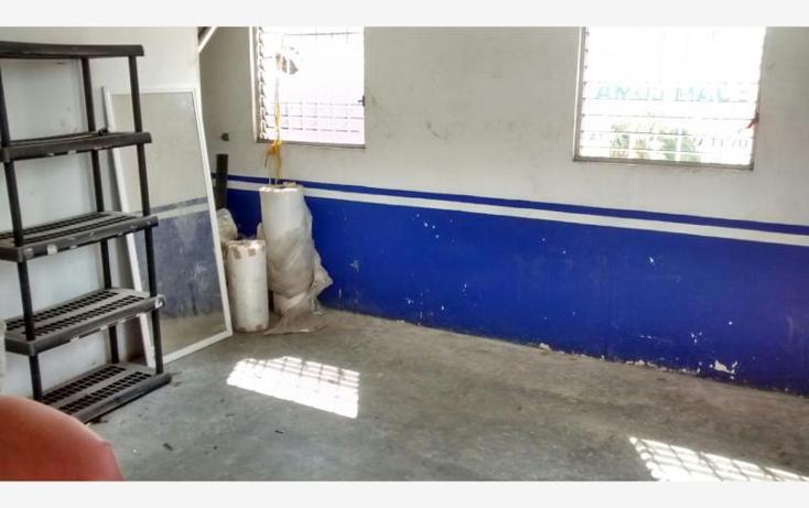 Foto de terreno comercial en venta en  000, las delicias, centro, tabasco, 1487613 No. 08