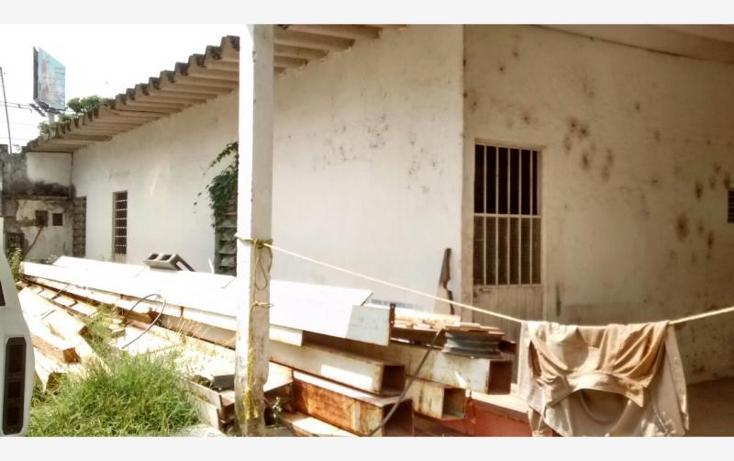 Foto de terreno comercial en venta en profa. reynalda hernández 000, las delicias, centro, tabasco, 1487613 No. 09