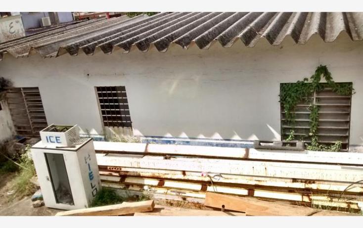 Foto de terreno comercial en venta en profa. reynalda hernández 000, las delicias, centro, tabasco, 1487613 No. 12
