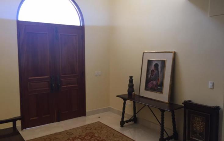 Foto de casa en venta en  000, las misiones, santiago, nuevo león, 1041865 No. 04