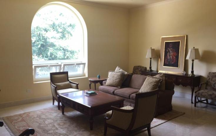 Foto de casa en venta en  000, las misiones, santiago, nuevo león, 1041865 No. 06