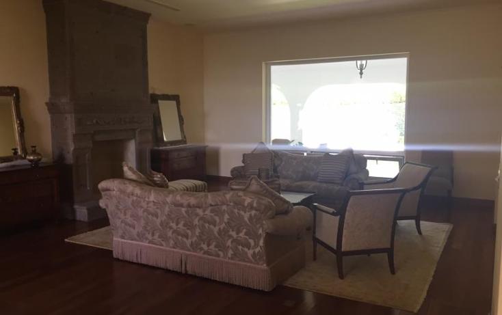 Foto de casa en venta en  000, las misiones, santiago, nuevo león, 1041865 No. 07