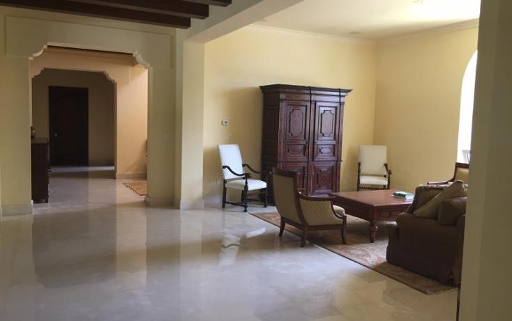 Foto de casa en venta en  000, las misiones, santiago, nuevo león, 1041865 No. 12