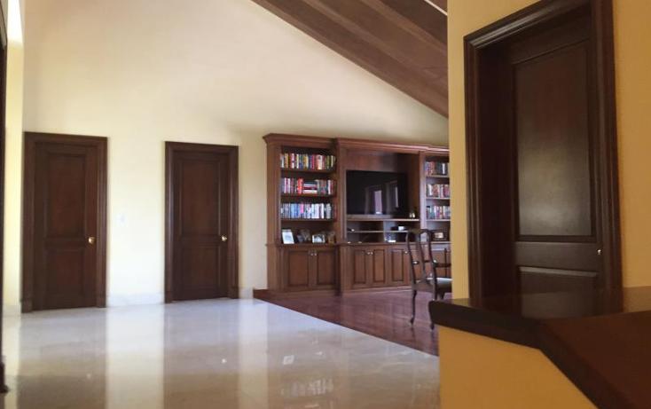 Foto de casa en venta en  000, las misiones, santiago, nuevo león, 1041865 No. 15