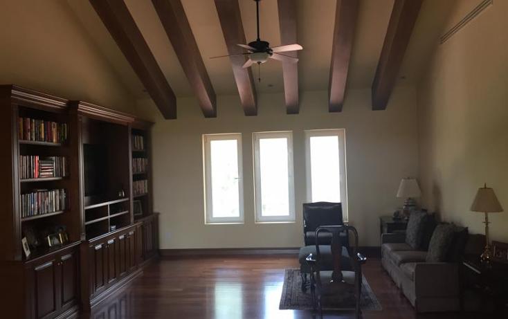 Foto de casa en venta en  000, las misiones, santiago, nuevo león, 1041865 No. 16