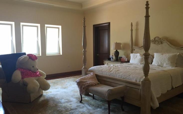 Foto de casa en venta en  000, las misiones, santiago, nuevo león, 1041865 No. 17