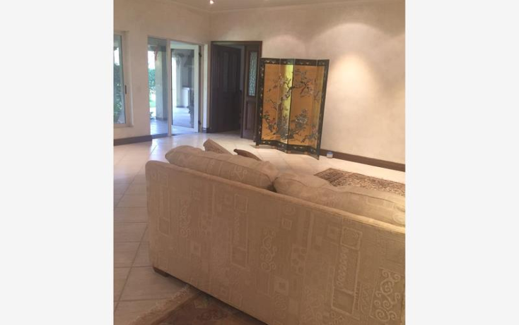 Foto de casa en venta en  000, las misiones, santiago, nuevo león, 1752596 No. 13