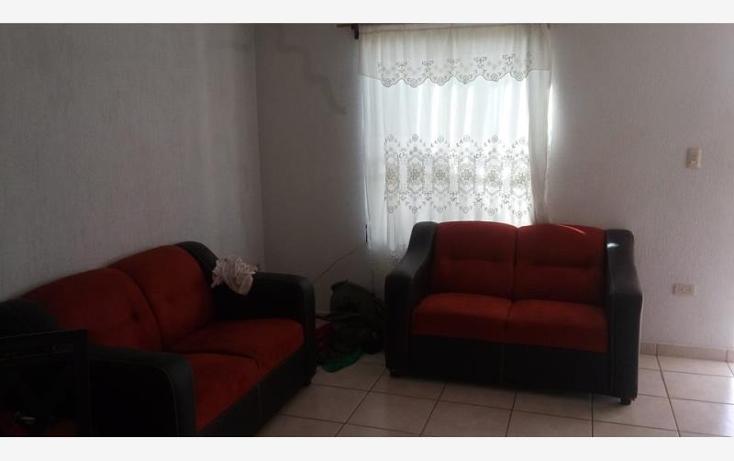 Foto de casa en venta en  000, las moras, culiac?n, sinaloa, 1954744 No. 03