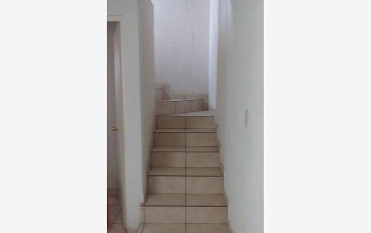 Foto de casa en venta en  000, las moras, culiac?n, sinaloa, 1954744 No. 04
