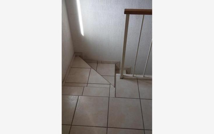 Foto de casa en venta en  000, las moras, culiac?n, sinaloa, 1954744 No. 05