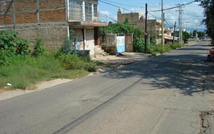 Foto de terreno comercial en venta en  000, llano verde, tonalá, jalisco, 1373197 No. 04