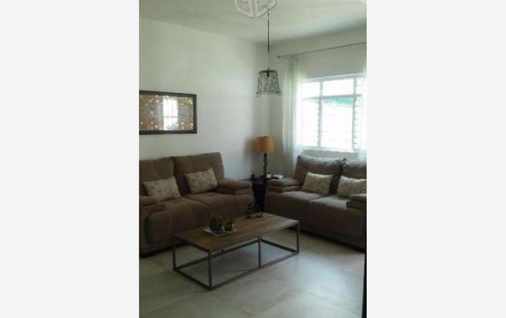Foto de casa en venta en  000, loma bonita ejidal, zapopan, jalisco, 1586480 No. 01