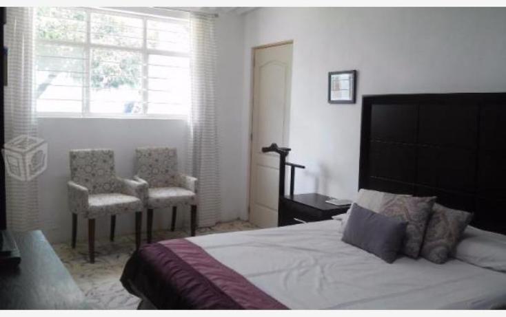 Foto de casa en venta en  000, loma bonita ejidal, zapopan, jalisco, 1586480 No. 04