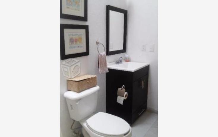 Foto de casa en venta en  000, loma bonita ejidal, zapopan, jalisco, 1586480 No. 05