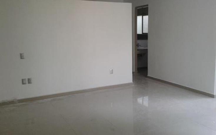 Foto de departamento en venta en xxx 000, lomas de cortes, cuernavaca, morelos, 1158825 No. 04