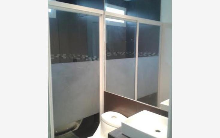 Foto de departamento en venta en xxx 000, lomas de cortes, cuernavaca, morelos, 1158825 No. 06